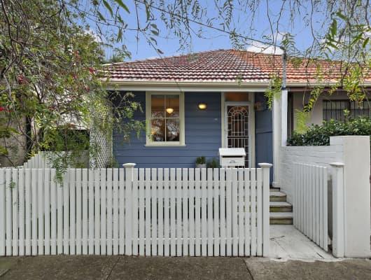 30 Paling Street, Lilyfield, NSW, 2040
