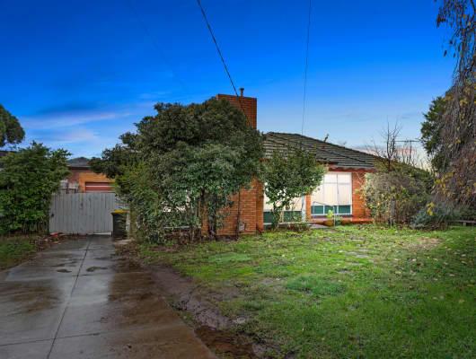 76 Duncans Rd, Werribee, VIC, 3030