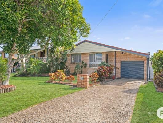 24 Sandon Street, Graceville, QLD, 4075