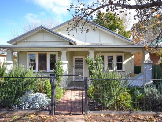 34 Douro St, Mudgee, NSW, 2850