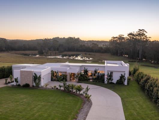 54 Oxbow Circuit, King Creek, NSW, 2446