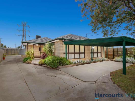 23 Warren Court, Keilor East, VIC, 3033