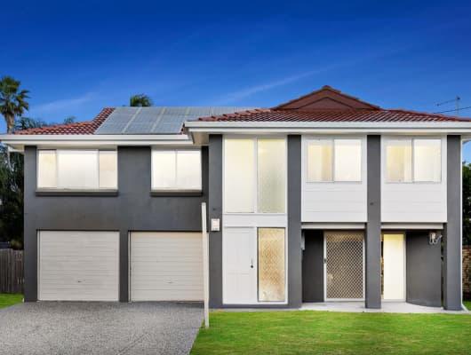 7 Coorabin Street, Strathpine, QLD, 4500