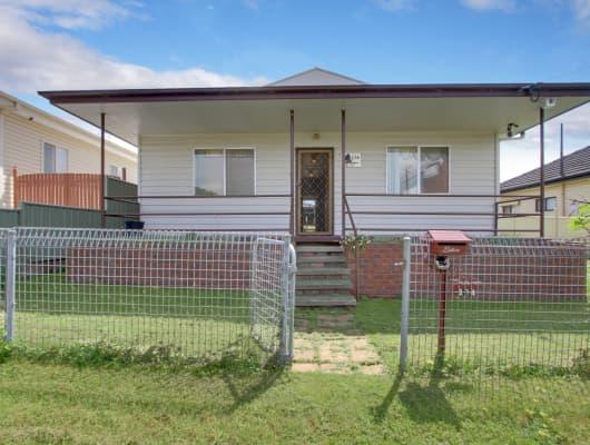 134 Collett Street, Queanbeyan, NSW, 2620