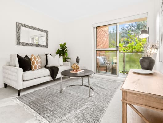 2/53 Constitution Rd, Meadowbank, NSW, 2114