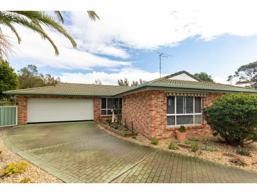 9 Smiths Close, Forster, NSW, 2428