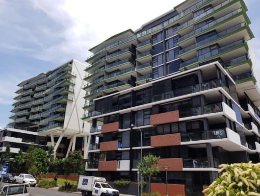 2094/9 Edmondstone Street, South Brisbane, QLD, 4101