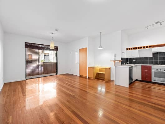 34/27 Ballow Street, Fortitude Valley, QLD, 4006