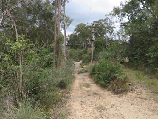 5888 Wisemans Ferry Rd, Gunderman, NSW, 2775