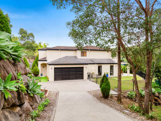 32 Rise Place, Upper Kedron, QLD, 4055