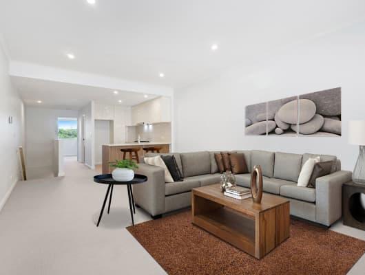 235/2 Howard Street, Warners Bay, NSW, 2282