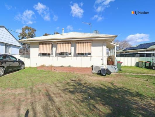 42 McKell Ave, Mount Austin, NSW, 2650