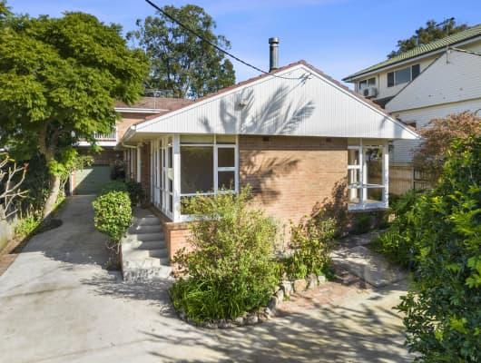 114 Elanora Rd, Elanora Heights, NSW, 2101