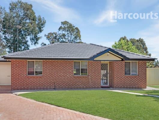 4 Waratah Ct, Narellan Vale, NSW, 2567