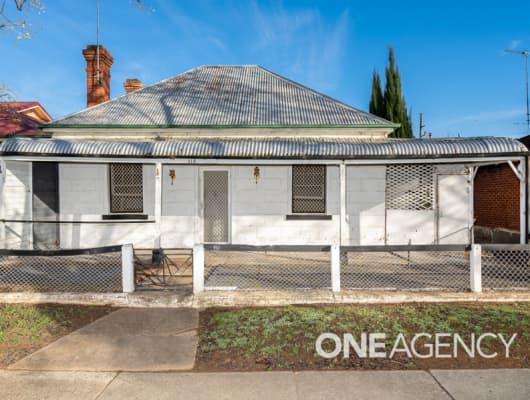 118 Peter Street, Wagga Wagga, NSW, 2650