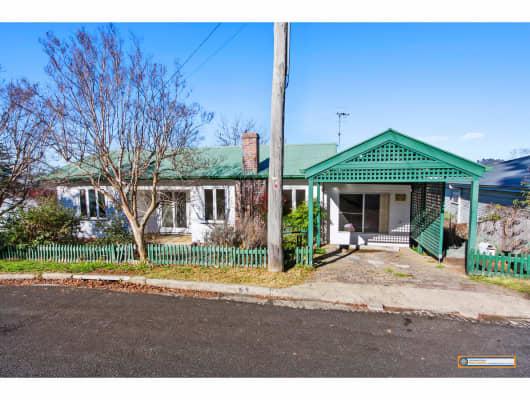 2 Quin Avenue, Armidale, NSW, 2350