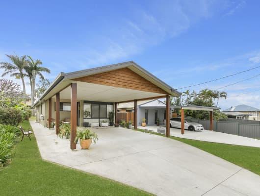 20 Duncan Street, Wellington Point, QLD, 4160
