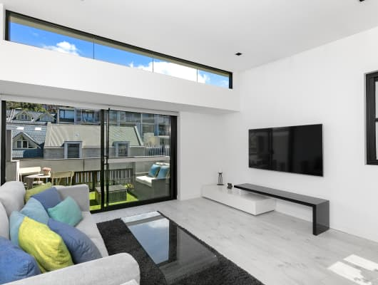 15/62 Pittwater Rd, Manly, NSW, 2095