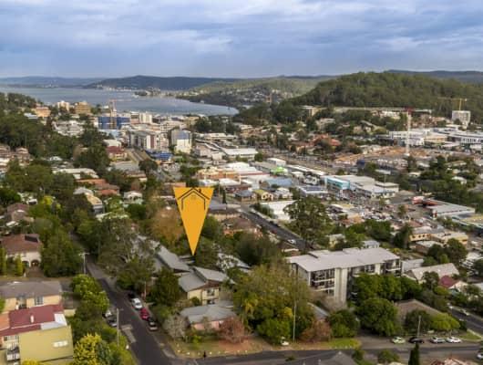 10/188 Gertrude St, North Gosford, NSW, 2250