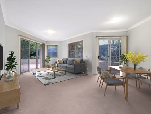 1/5 Figtree Avenue, Abbotsford, NSW, 2046