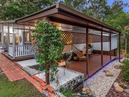 16 Musgrave Street, Fig Tree Pocket, QLD, 4069