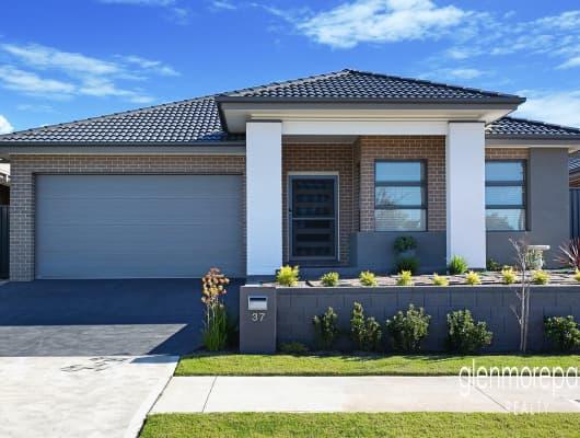 37 Marsh Road, Silverdale, NSW, 2752