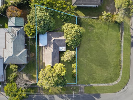 10 Valmar Street, Upper Mount Gravatt, QLD, 4122