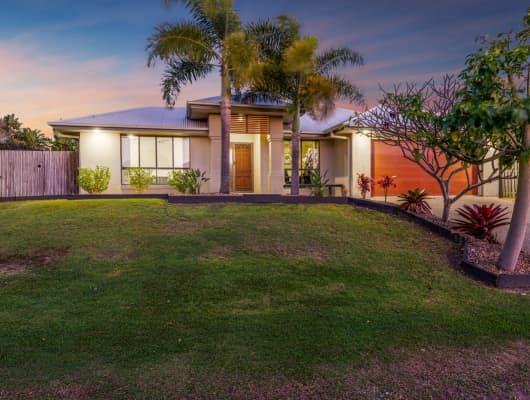 39 Maidenwell Road, Ormeau, QLD, 4208