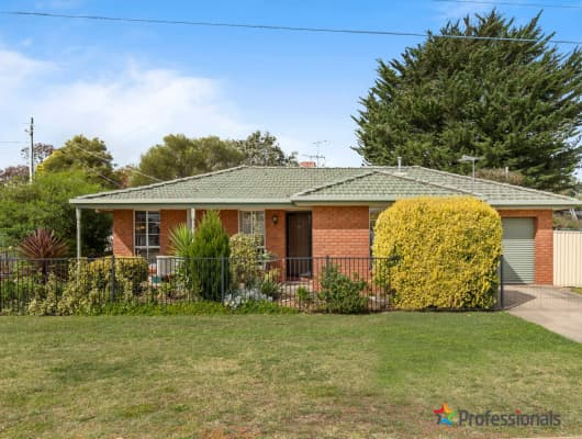 102 Lal Lal Street, Canadian, VIC, 3350