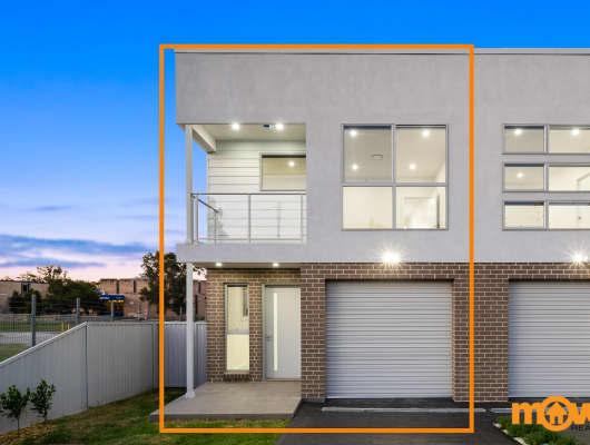 1/13 Power Street, Doonside, NSW, 2767