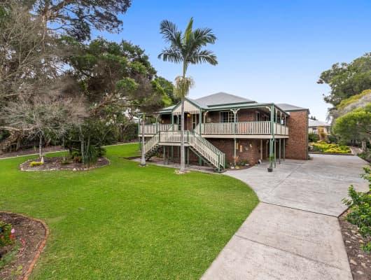 47 Church Road, Bellbowrie, QLD, 4070