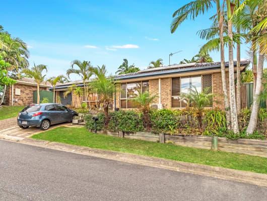 3 Cabot Ct, Merrimac, QLD, 4226