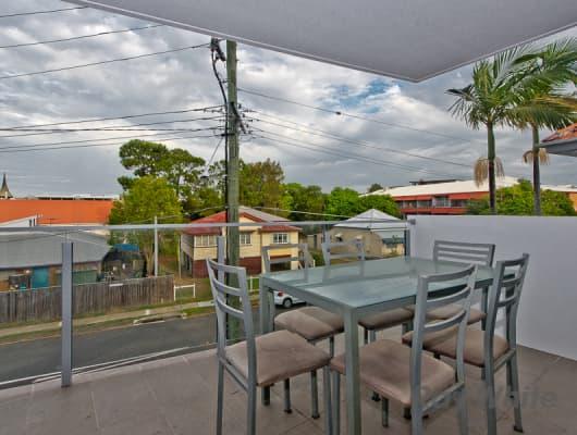 202/3-9 Union St, Nundah, QLD, 4012