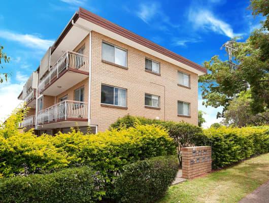 4/474 Hamilton Rd, Chermside, QLD, 4032