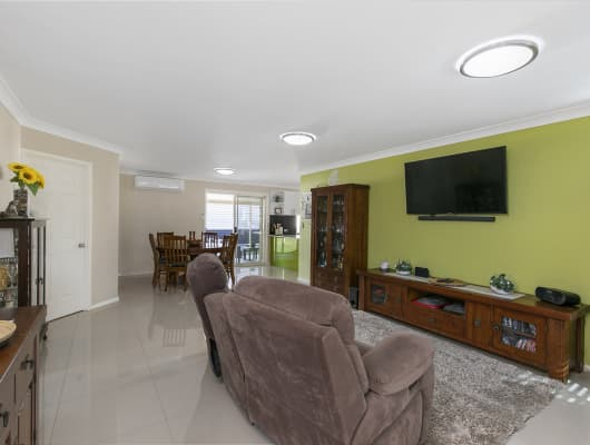 6 Coventry Ct, Wellington Point, QLD, 4160
