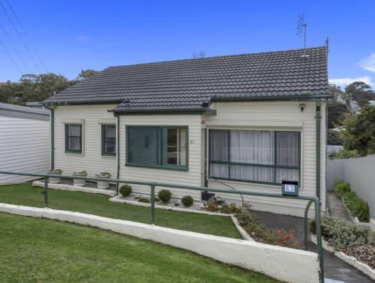 43 Barney Street, Kiama, NSW, 2533