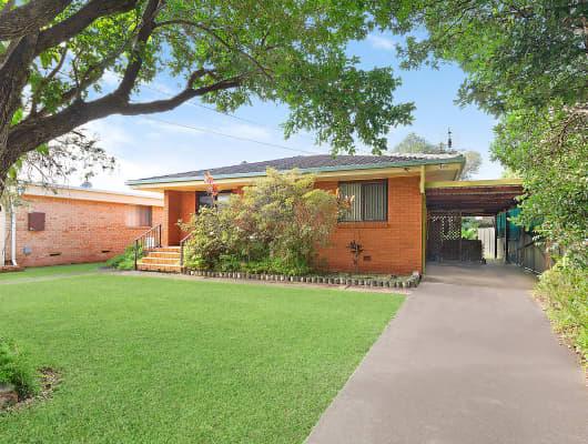 35 Circular Avenue, Sawtell, NSW, 2452