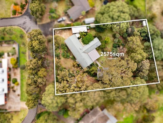 31-33 Sanctuary Close, Werribee, VIC, 3030