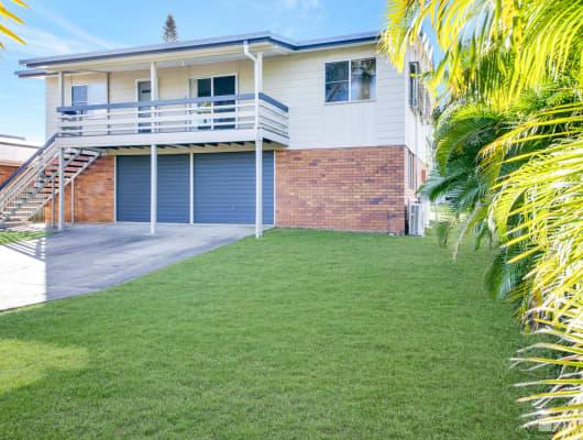 15 Crane Street, Emu Park, QLD, 4710