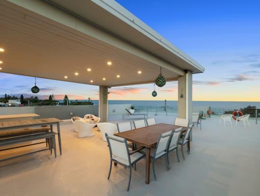 Penthouse/114 Pacific Boulevard, Buddina, QLD, 4575