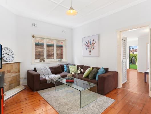 87 Bedford Street, Earlwood, NSW, 2206