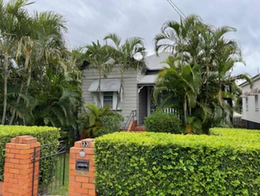 33 Albert Street, Woolloongabba, QLD, 4102