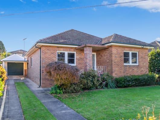 27 Linton Street, Baulkham Hills, NSW, 2153