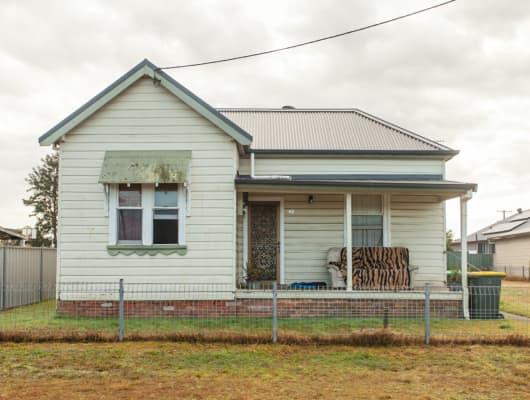42 Rawson Street, Aberdare, NSW, 2325