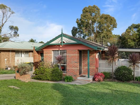 2/50 Haymes Road, Mount Clear, VIC, 3350