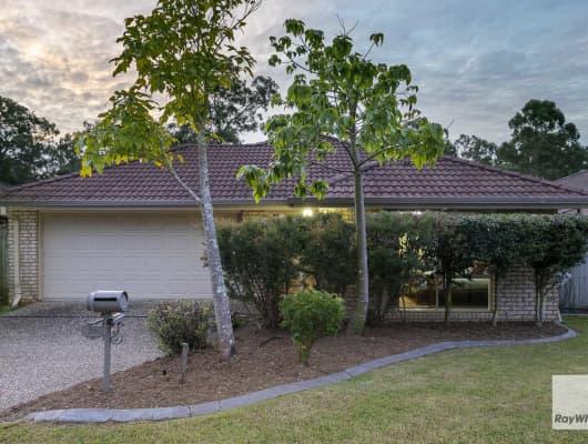 29 Lime Street, Redland Bay, QLD, 4165