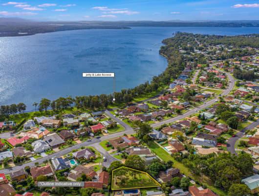 8 Walina Close, Bonnells Bay, NSW, 2264