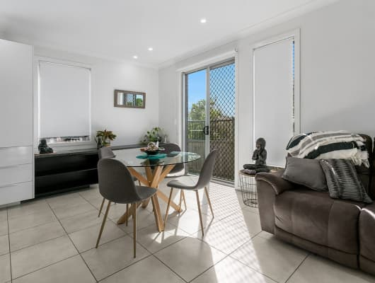 54 Cordeaux Cres, Redbank Plains, QLD, 4301