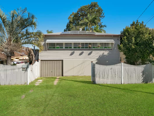 1 Louis St, Redcliffe, QLD, 4020