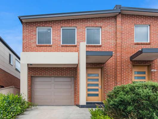 458 Merrylands Rd, Merrylands West, NSW, 2160